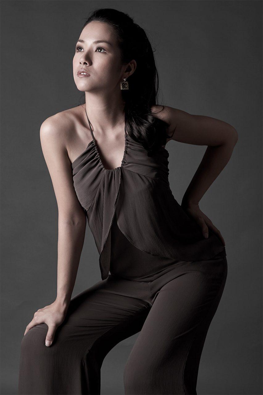 Jidapa-Fashion-project