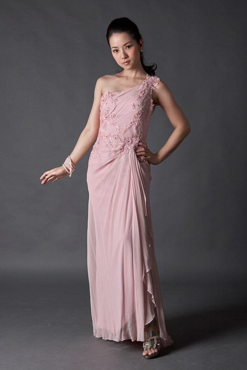 Jidapa-Fashion-project-dress