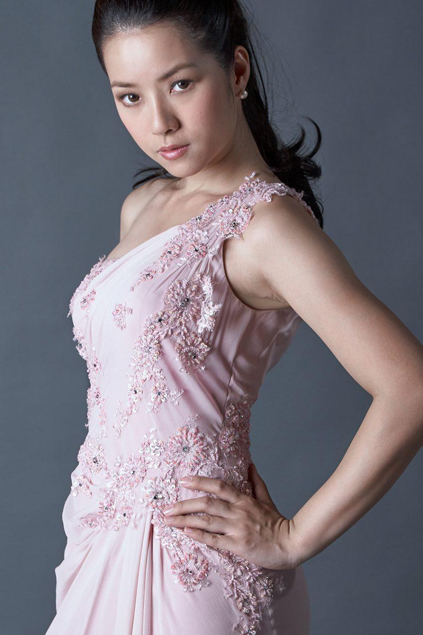 Jidapa-Fashion-project-dress2