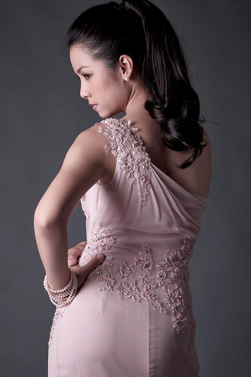 Jidapa-Fashion-project-dress3