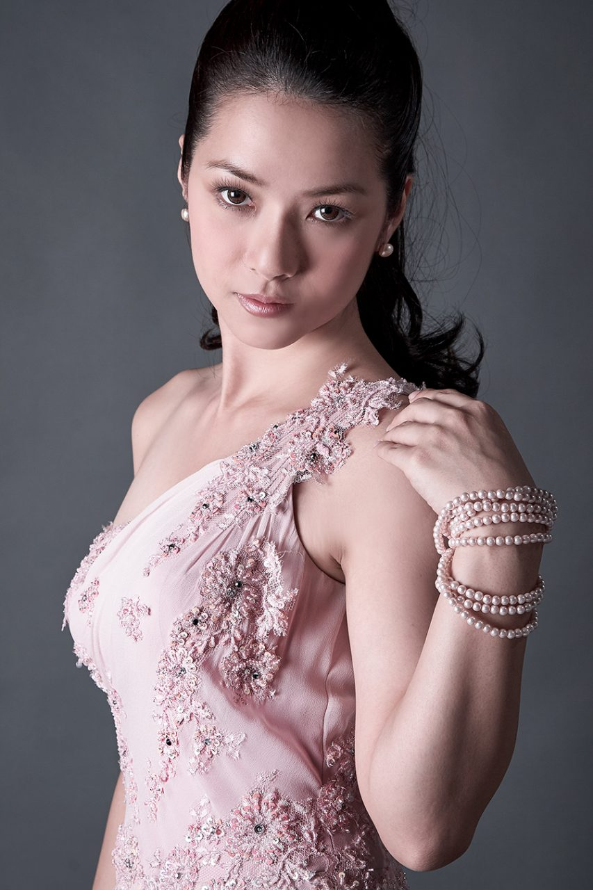 Jidapa-Fashion-project-dress4