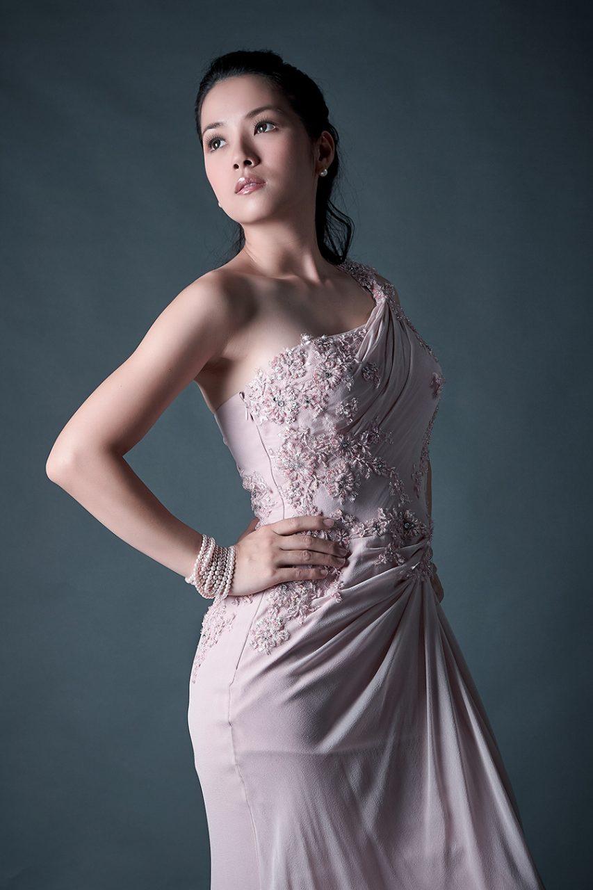 Jidapa-Fashion-project-dress5