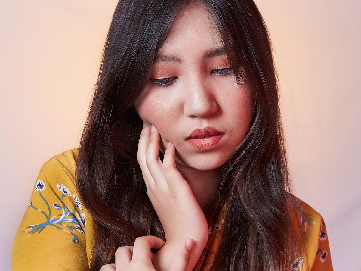 Manissara-Thongbaiyai-Beauty-project-03