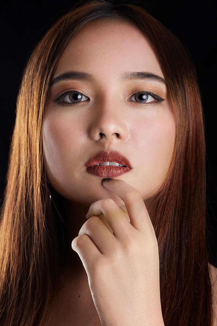 Nutnicha-Sukasem-Beauty-project-03