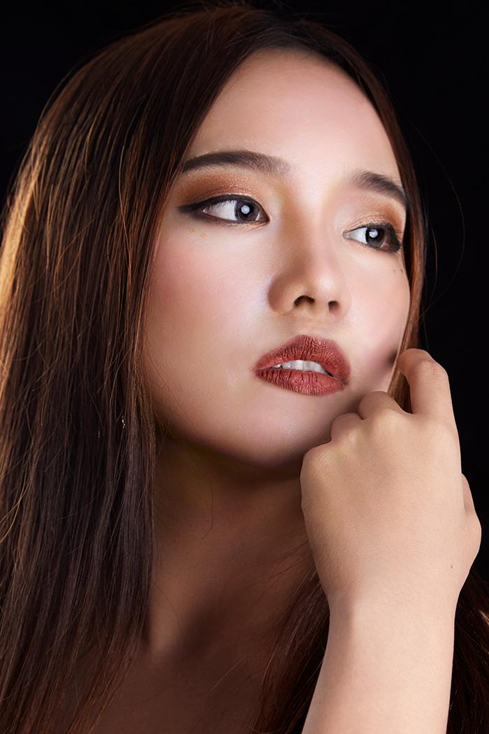 Nutnicha-Sukasem-Beauty-project-04