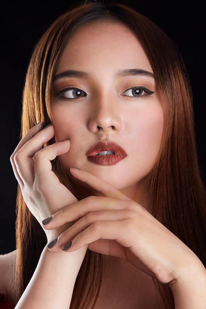 Nutnicha-Sukasem-Beauty-project-05