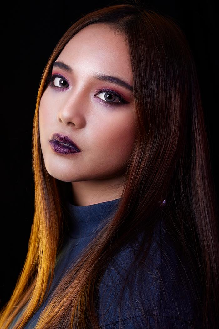 Nutnicha-Sukasem-Beauty-project-I-01