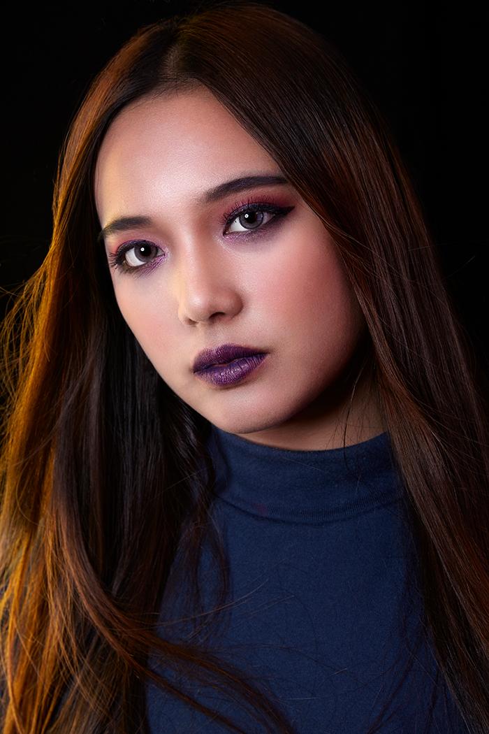 Nutnicha-Sukasem-Beauty-project-I-02