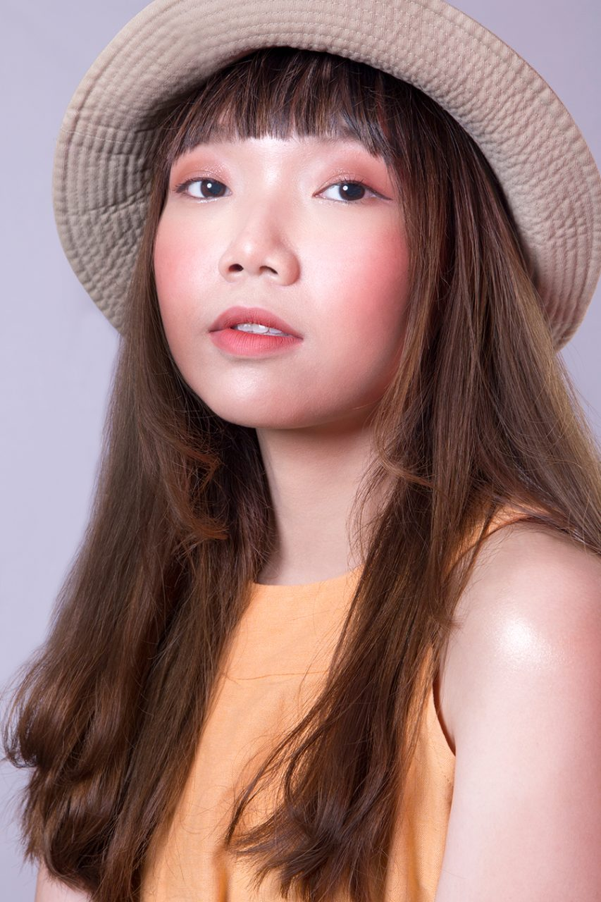 Supawat-Kasemsin-Beauty-project-01