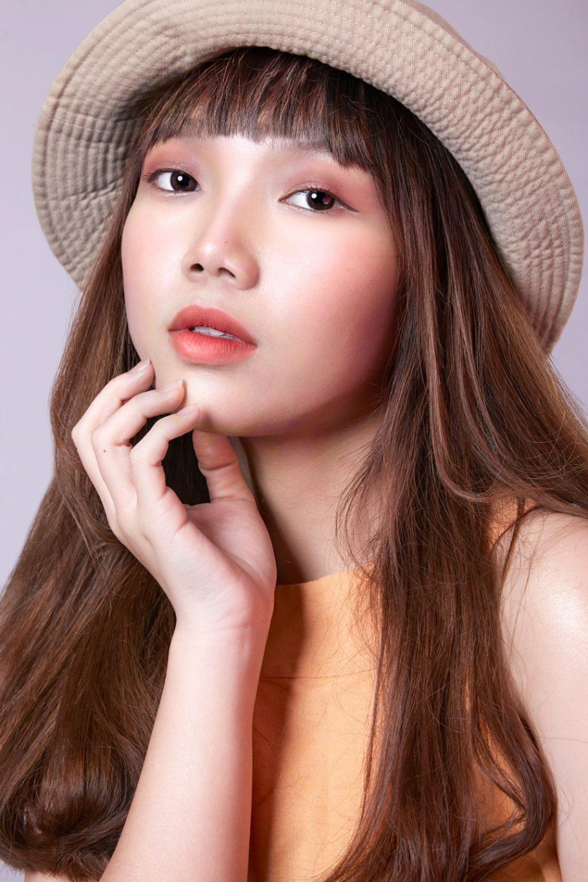 Supawat-Kasemsin-Beauty-project-02