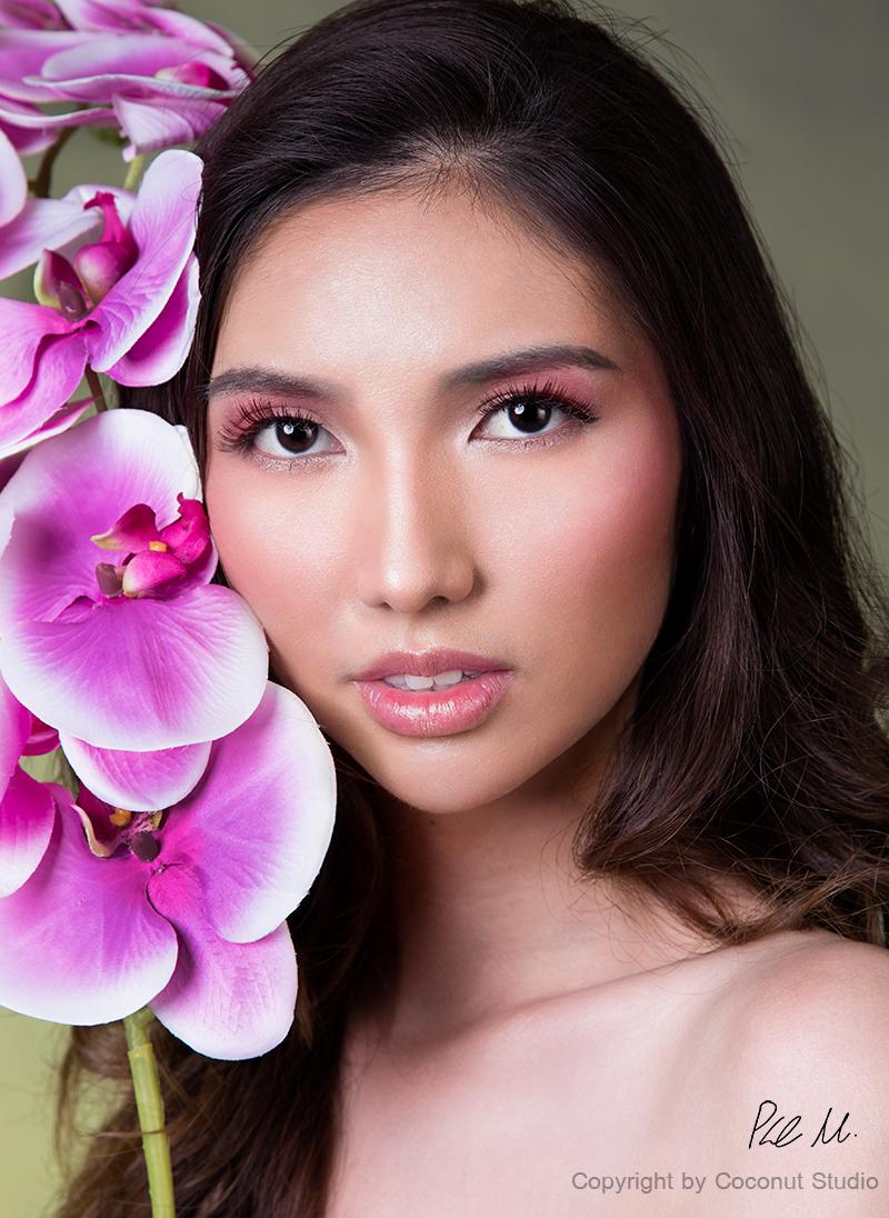 Napat-Beauty-04-Plute-Moungplub