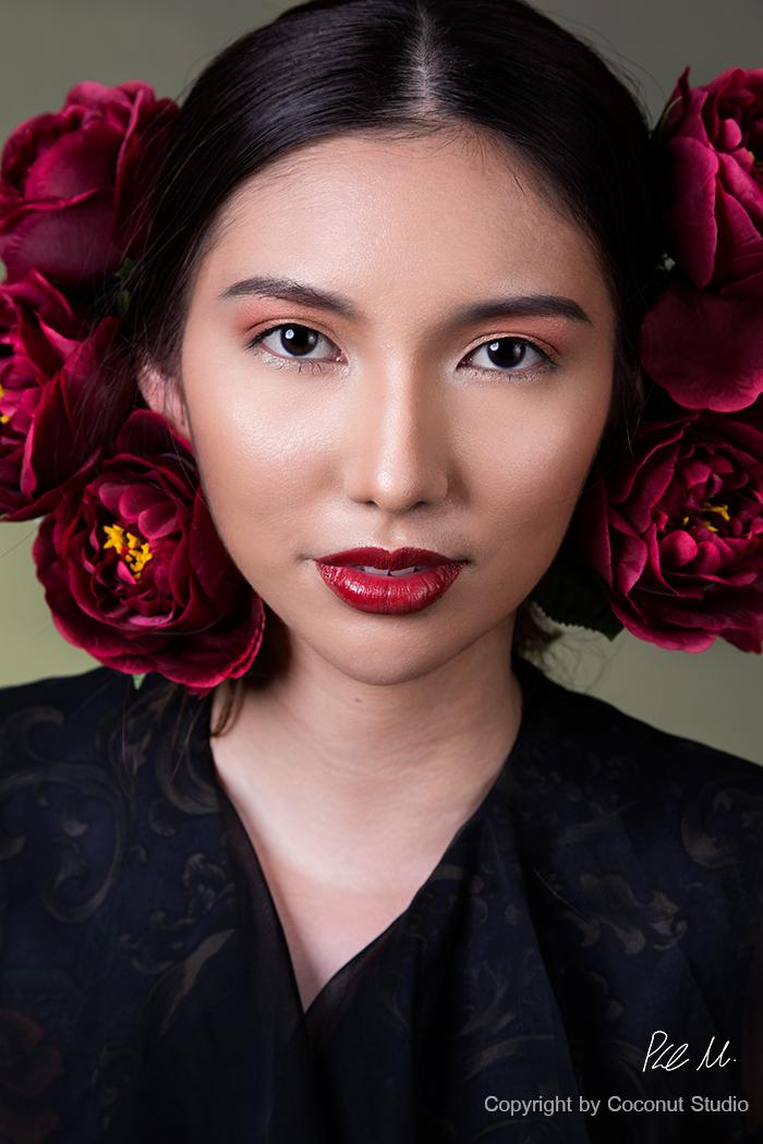 Napat-Beauty-Plute-Moungplub-11