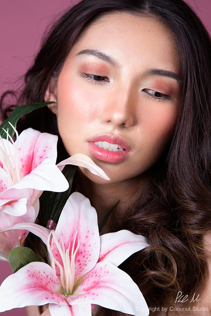 Napat-Beauty-Plute-Moungplub-13